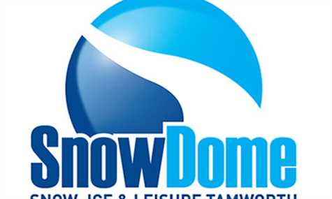 SnowDome, Tamworth