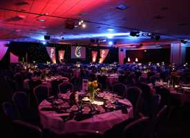 Christmas Party Nights at De Vere Orchard (Nottingham). De Vere Orchard De  Vere Orchard ...