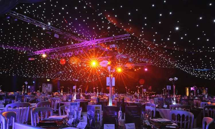 Awesome Christmas Parties Hertfordshire Part - 9: (For A Minimum Of 10 Guests For Christmas Parties And 2 Guests For New  Yearu0027s Eve Parties)
